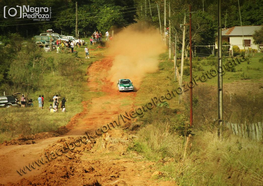 Crash fotos1.jpg