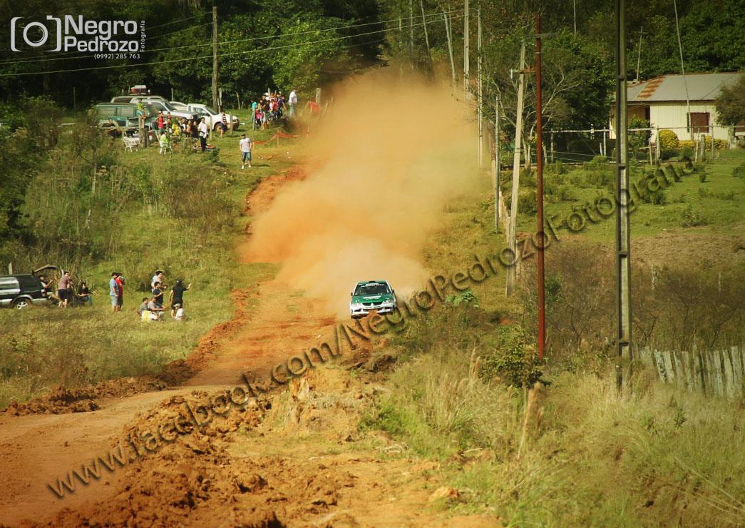 Crash fotos2.jpg