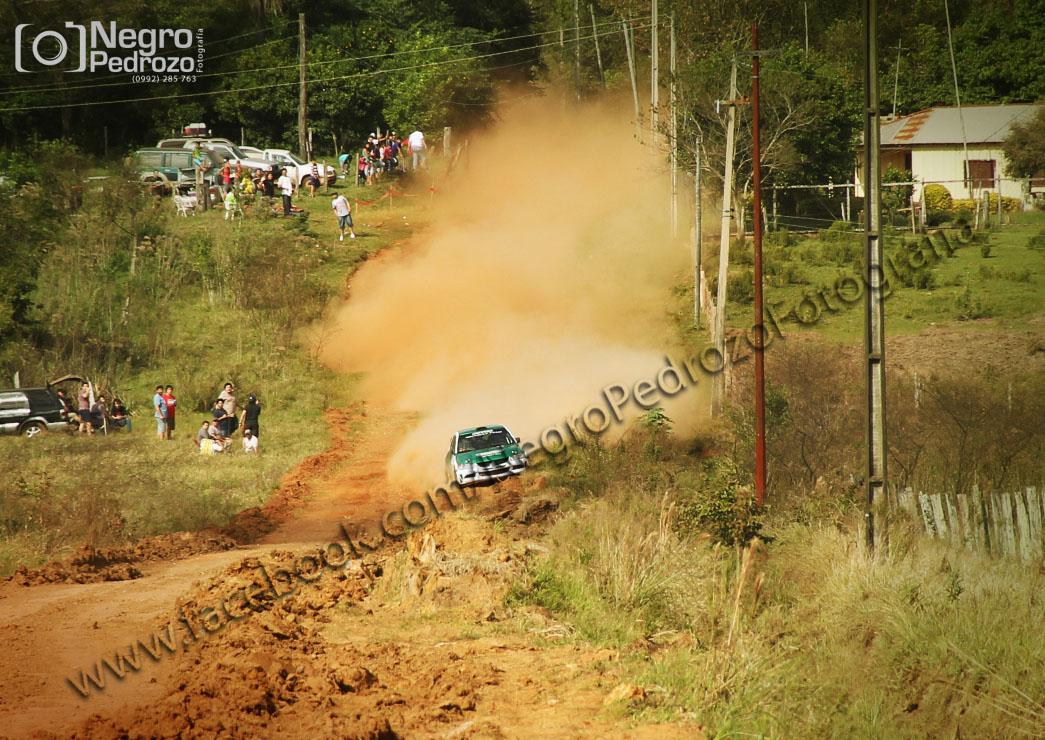 Crash fotos3.jpg