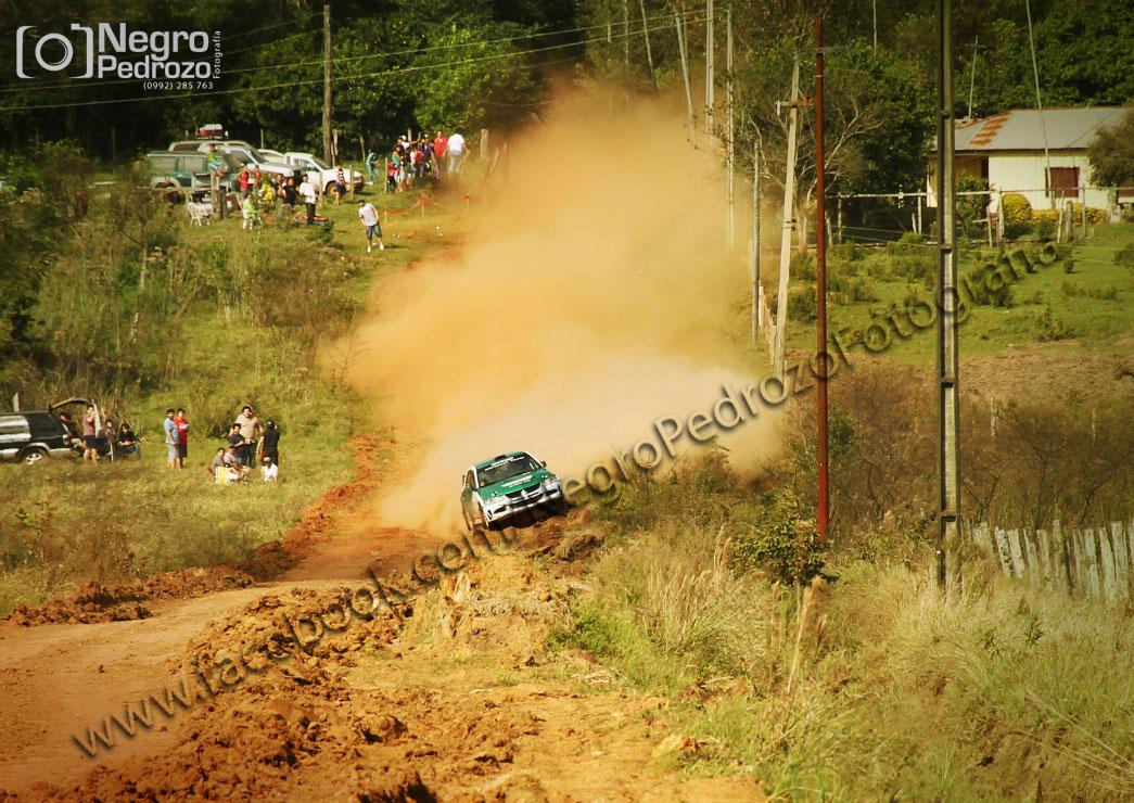 Crash fotos4.jpg
