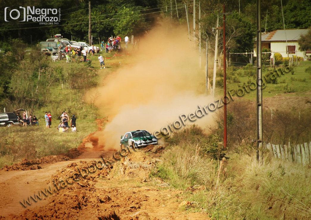 Crash fotos5.jpg