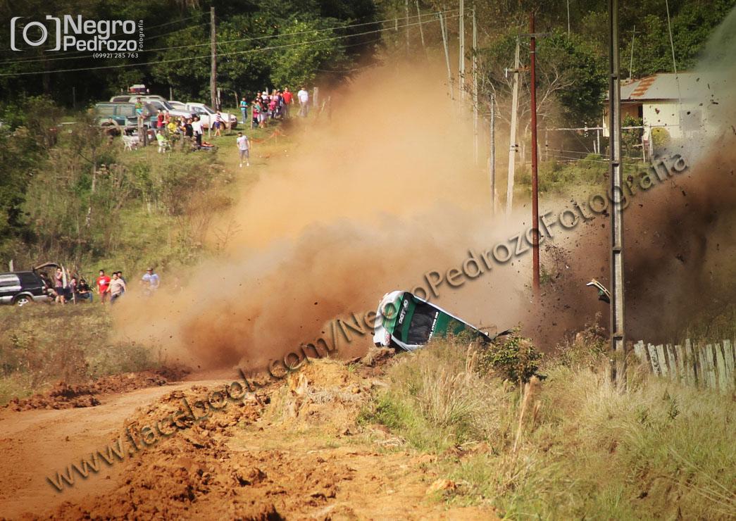 Crash fotos10.jpg