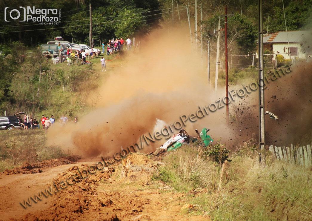 Crash fotos11.jpg