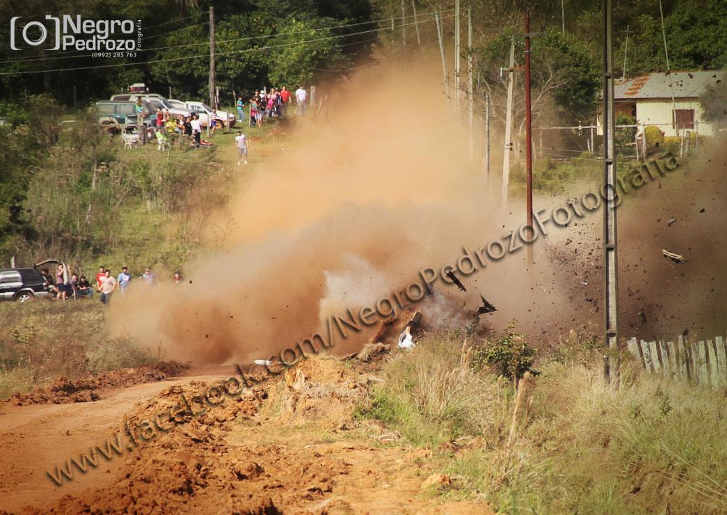 Crash fotos12.jpg
