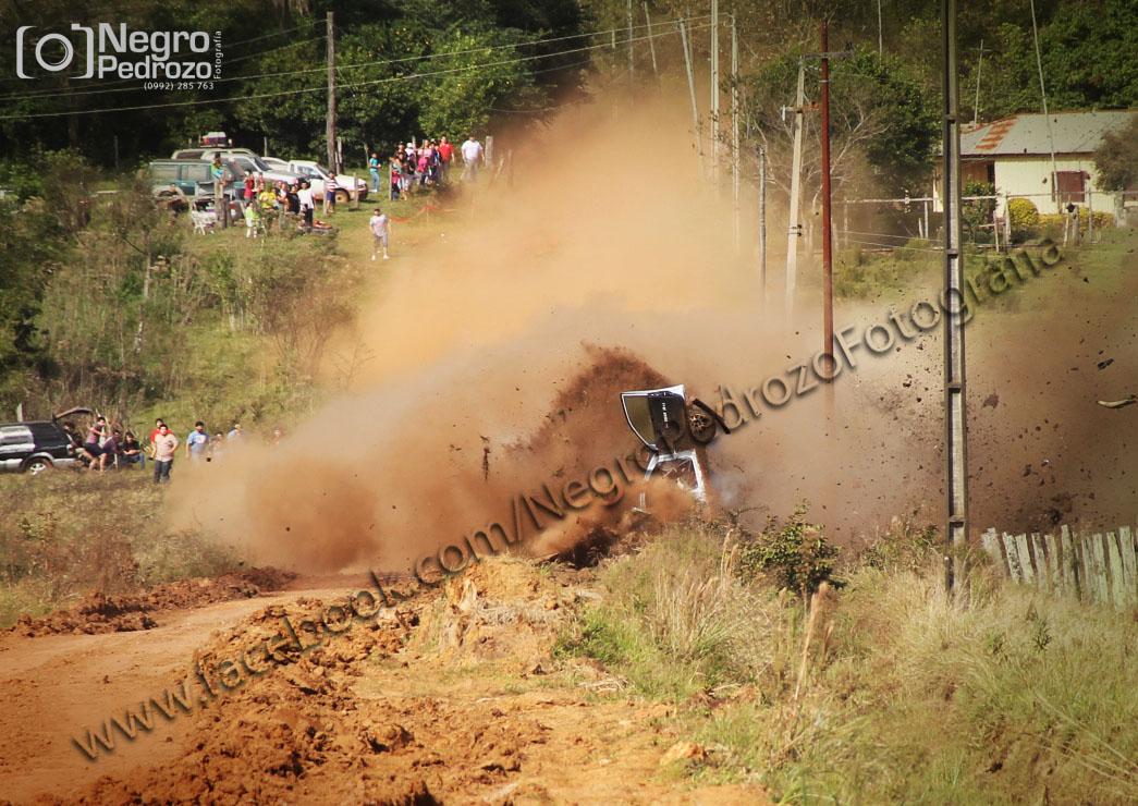 Crash fotos13.jpg