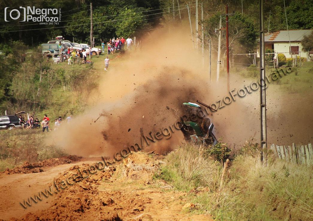 Crash fotos14.jpg
