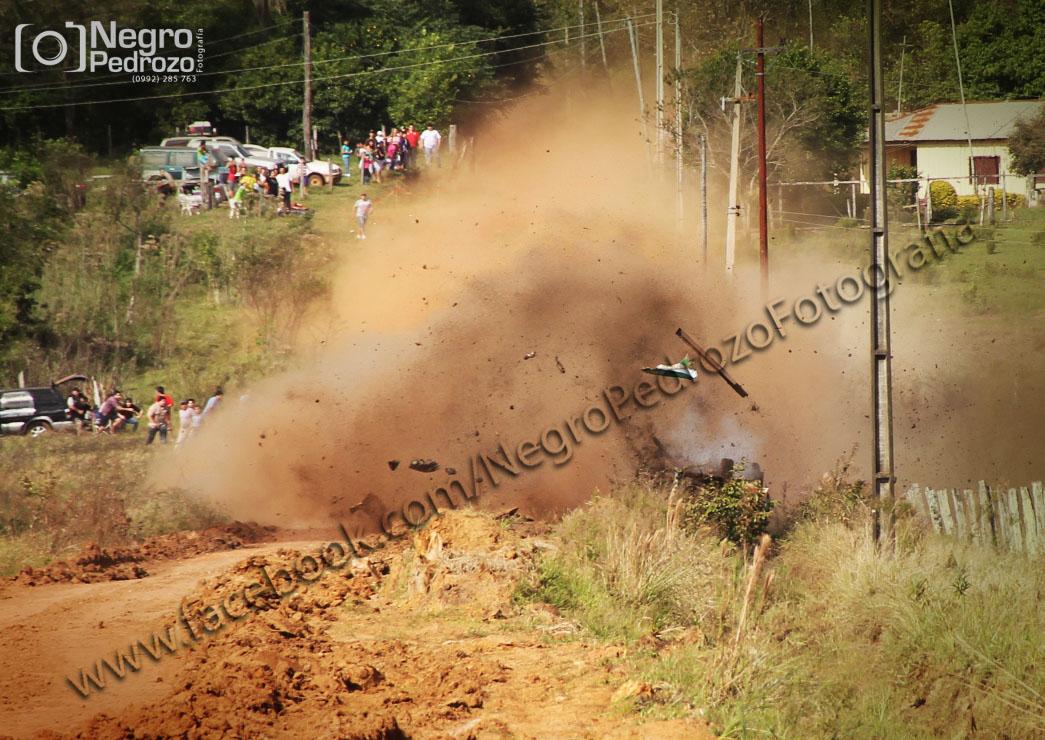 Crash fotos15.jpg