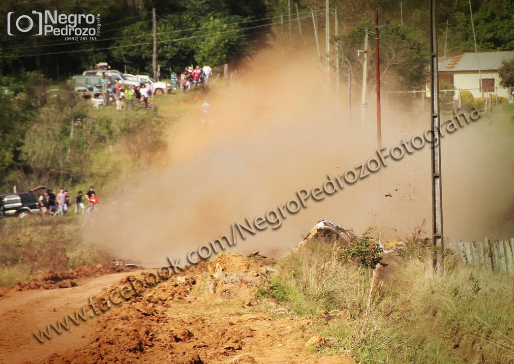 Crash fotos16.jpg