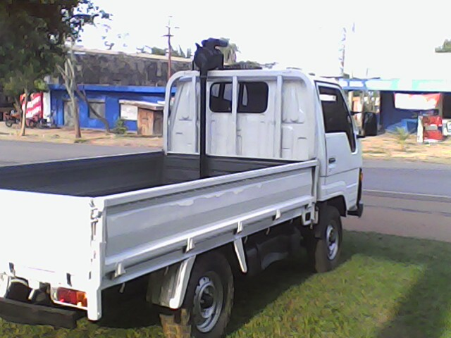 IMG0052A.jpg
