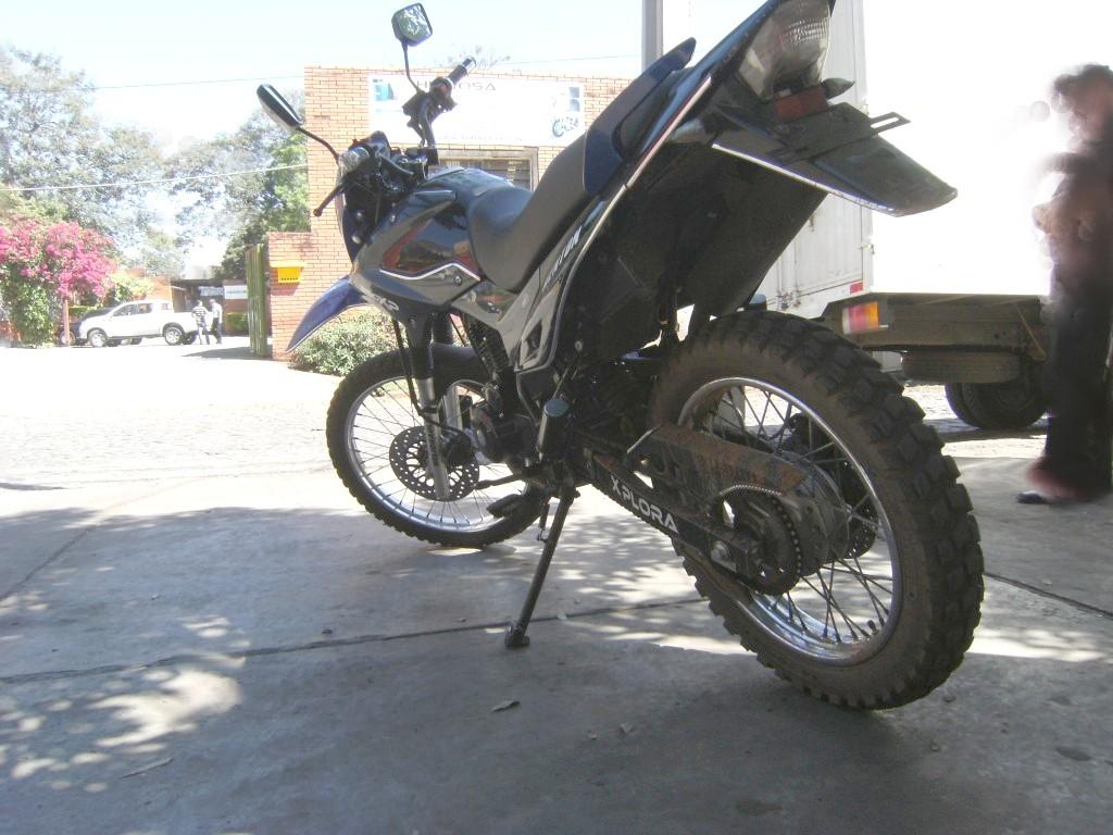 Imagen 280 [Tamaño Original] [Máximo Ancho 1024 Máxima Altura 768].jpg