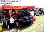 TCR 057.jpg