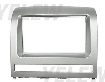 moldura-de-painel-paliostradaideasiena-dvd-2-din-prata.jpg