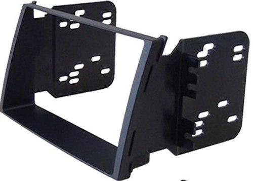 moldura-dvd-2-din-kia-soul-suporte-de-fixaco-lateral-top.jpg