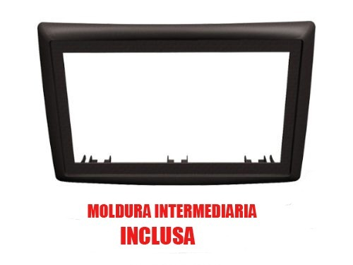 moldura-dvd-2-din-megane-moldura-intermediaria-completo.jpg