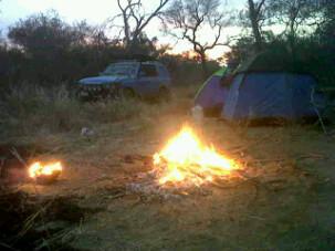 acampar.jpg