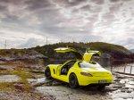 2010-Mercedes-Benz-SLS-AMG-E-Cell-Yellow-Colour-9.jpg