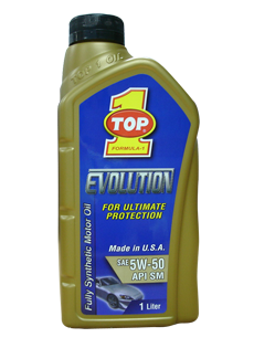 top oil_evolution.png