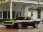 Muscle Cars Wallpapers Pack 0027.jpg