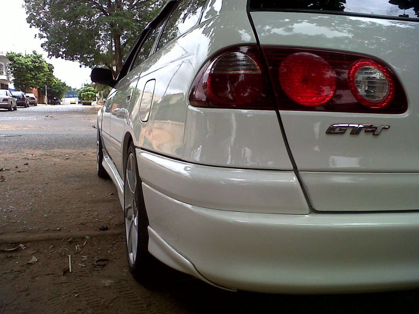 IMG00444-20121111-1218.jpg