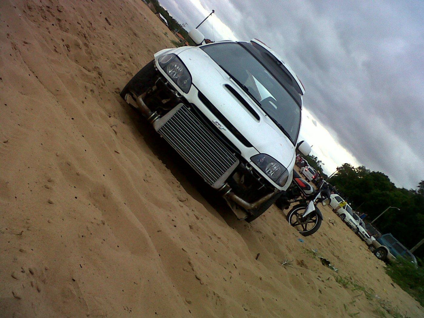 IMG00450-20121111-1845.jpg