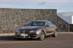 normal_BMW-Serie-6-gran-coupe-17.jpg
