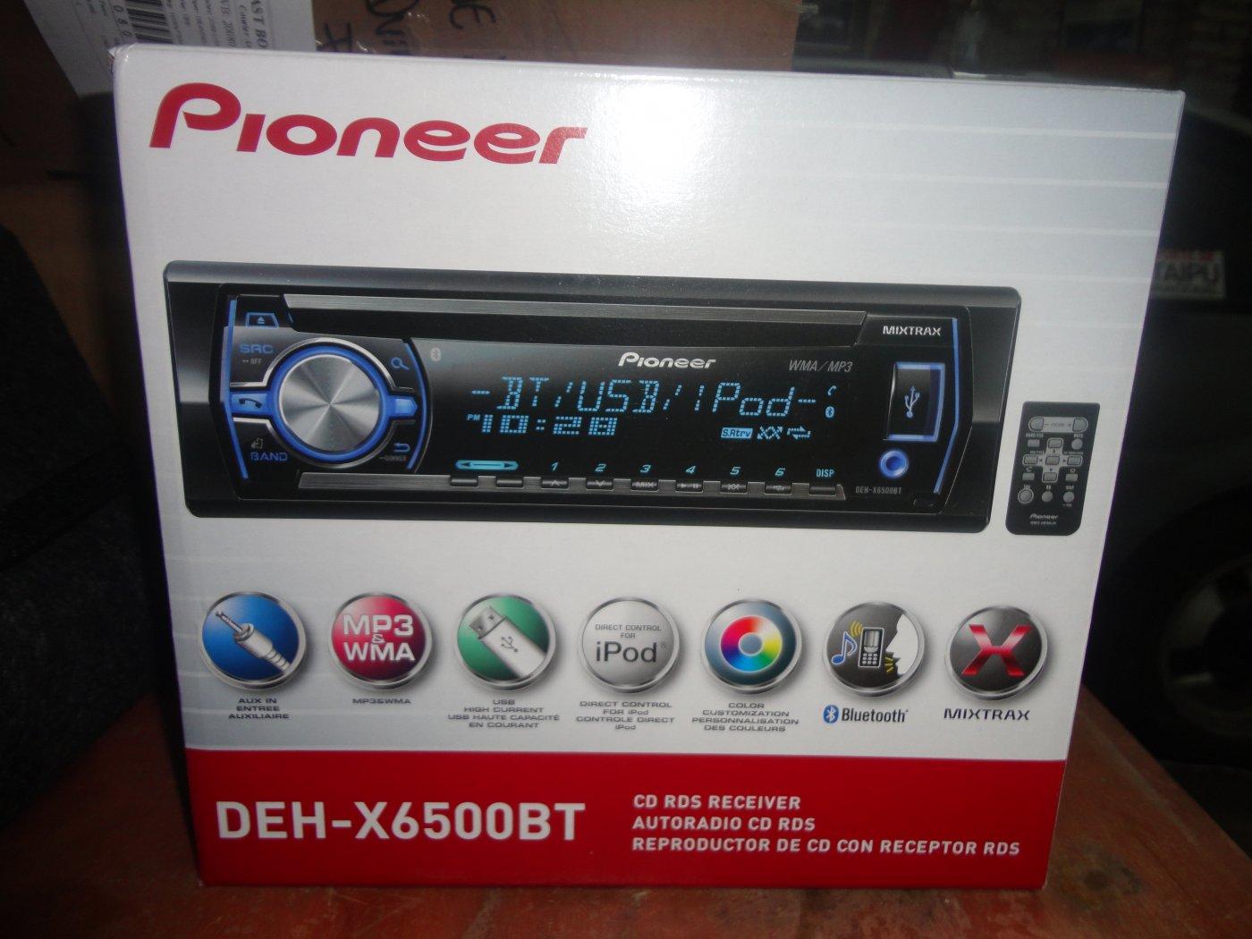 DSC02219.JPG