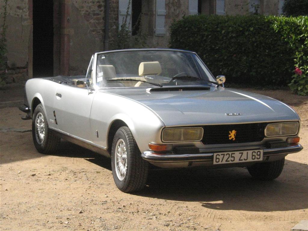 0705317-Peugeot-504-Cabriolet-1977.jpg