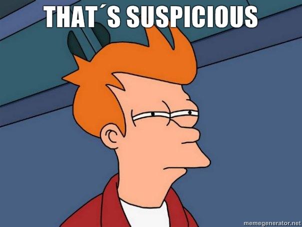 thats-suspicious.jpg