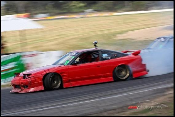 driftor.jpg