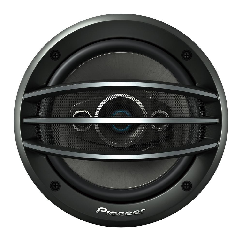 Pioneer ts b400pro 2