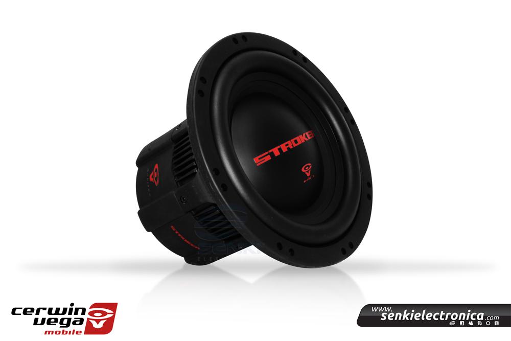 Senki-CV-Stroker-Side.jpg