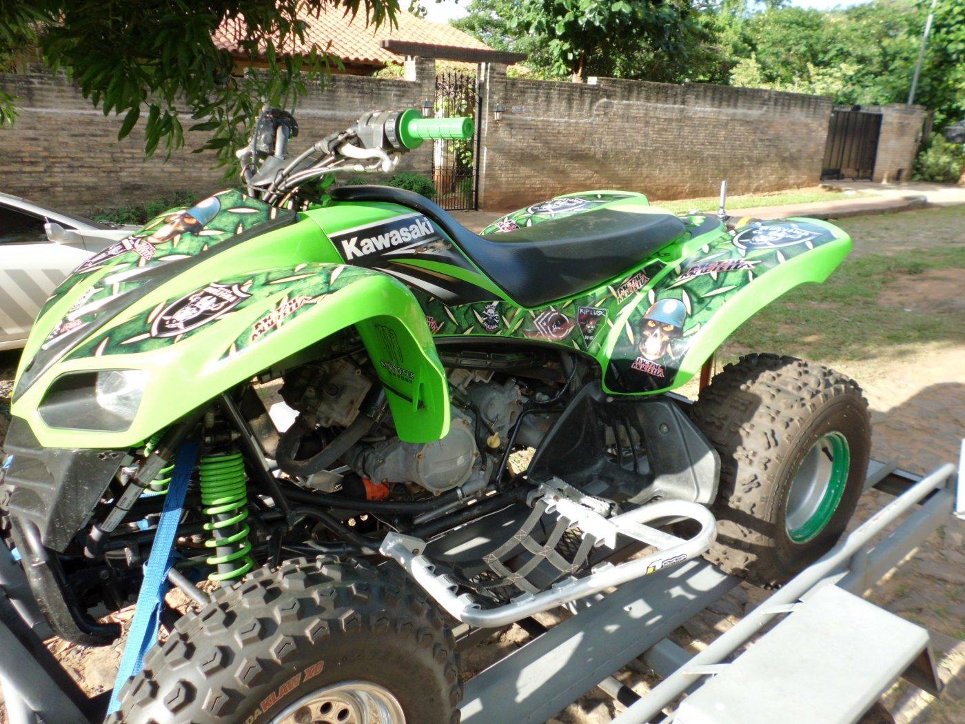 CIMG0082.JPG