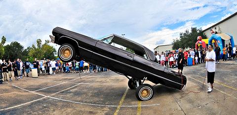 wheels-lowrider-blog480-v2.jpg