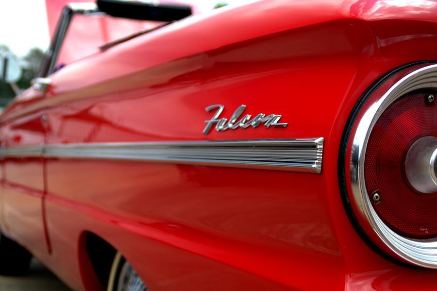 1963-ford-falcon-name-plate-brian-harig.jpg