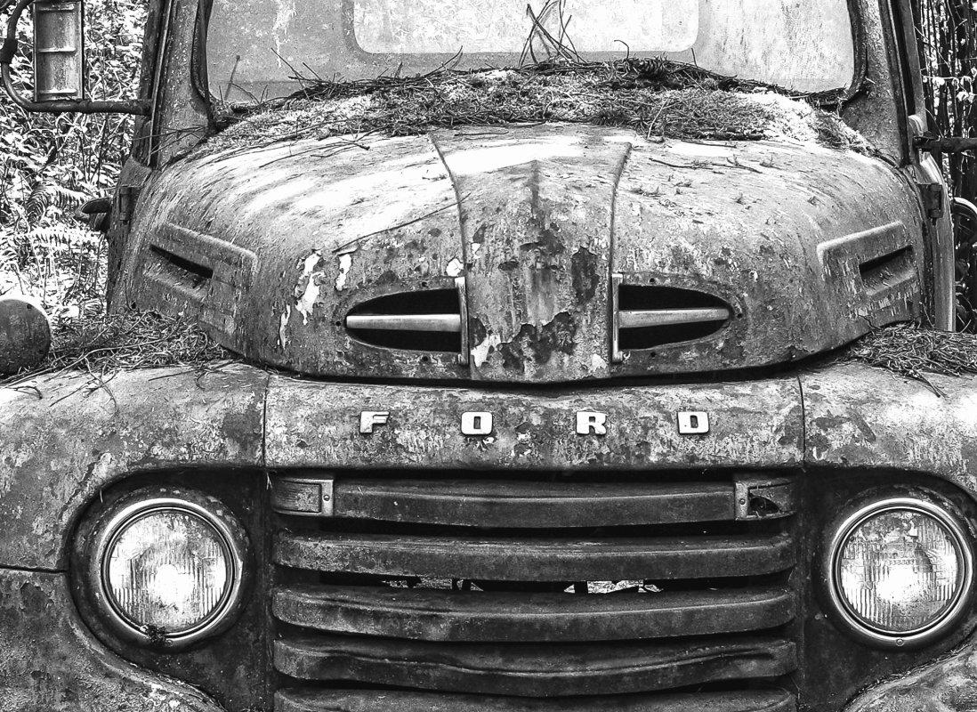 Ford B&W.jpg