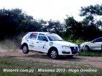 Misiones 352 (Copiar).jpg