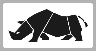 decal_036_suzuki rhino.jpg