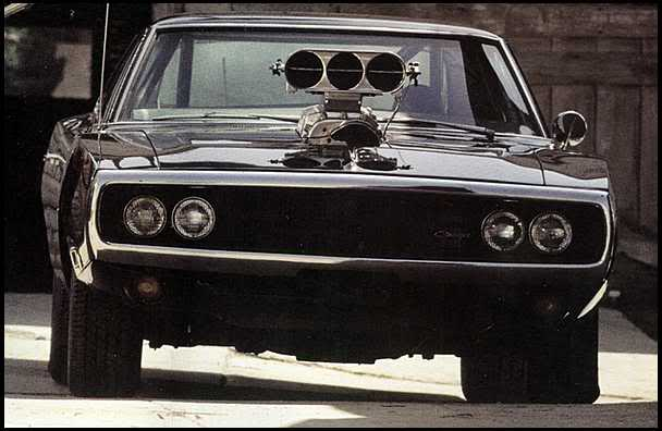 Dodge Charger R.T 69- Toretto.jpg