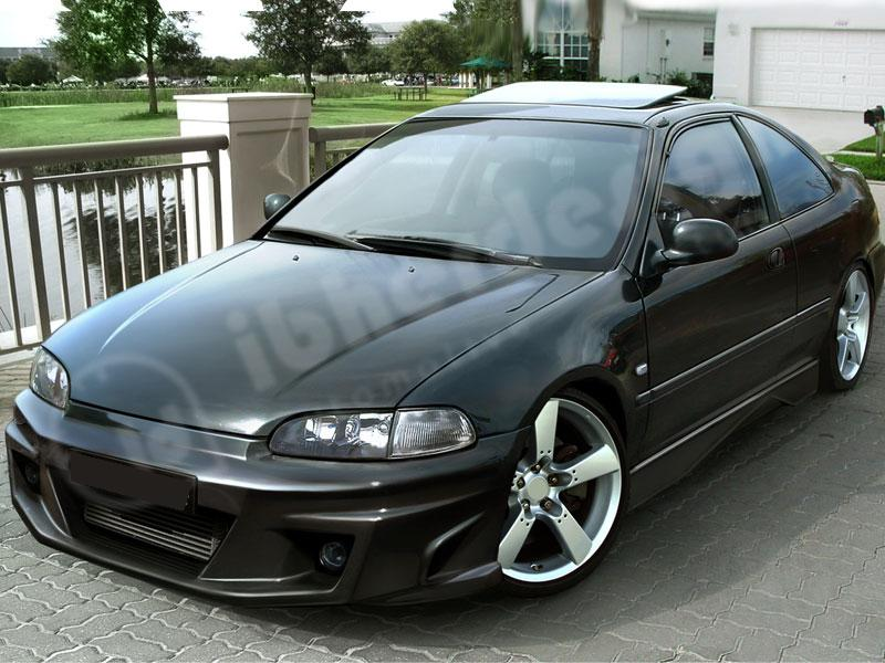 Honda Civic EJ1 Turbo Coupe 95- Bandidos.jpg