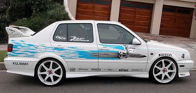 VW Vento o Jetta GLS 94 - Jesse.jpg