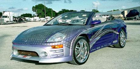 Mitsubishi Eclipse GTS Spyder 00- Roman.jpg