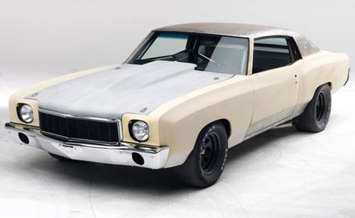 Chevrolet Monte Carlo 67- Sean.jpg