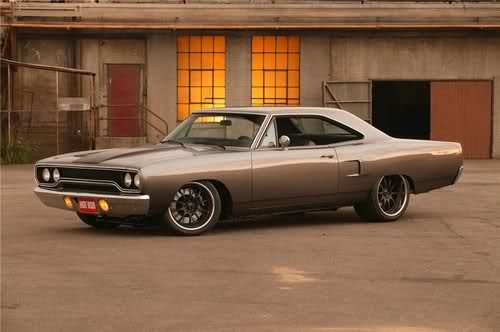 Plymouth Road Runner 440 70- Toretto.jpg