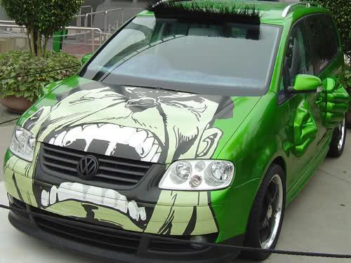 Volkswagen Touran 06- Twinkie.jpg