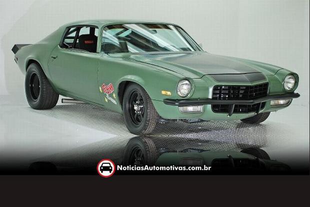 Cherolet Camaro F-Bomb 72- Toretto.jpg