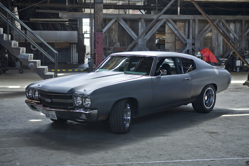 Chevrolet Chevelle SS 502 70- Toretto.jpg