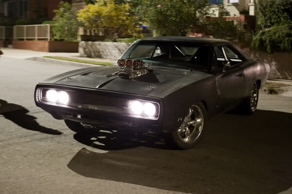 Dodge Charger 70- Toretto.jpg