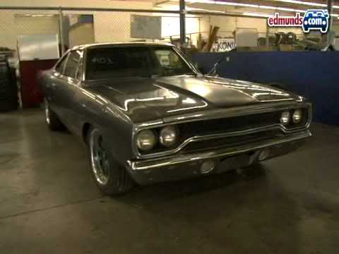 Plymouth Road Runner 440 70- lety.jpg