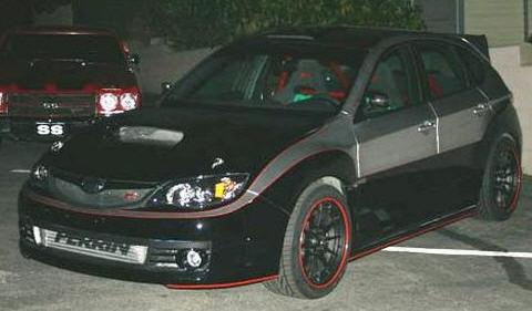 Subaru Impreza WRX STI 08- Brian.jpg