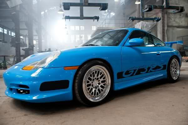 Porsche 911 GT3 RS Blue 02 - Brian.jpg
